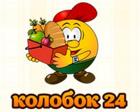 kolobok24