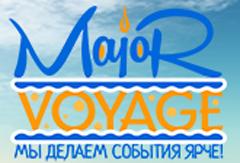Изображение Major-Voyage.ru