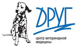 Изображение VetDrug.com.ua