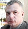 Володя Олунников