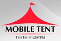Изображение Mobile-tent.ru
