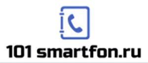 101smartphone