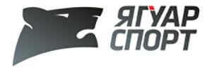 Изображение Jaguar-sport.ru