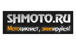 shmoto