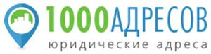 1000adresov