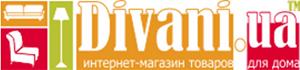 Изображение Divani.ua / GA