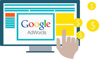 Обучение Google AdWords