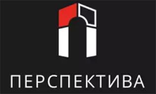 Изображение Mirperspektiv.ru / YD