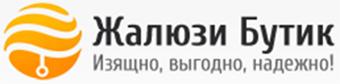 Изображение Jaluzi-butik.ru