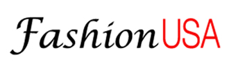 Изображение Fashionusa.ru / YD