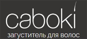 Изображение Сaboki.com.ua / YD