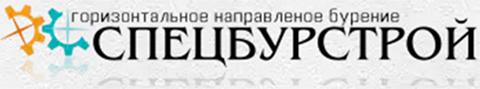 Изображение Sbstroi.com