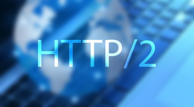 http2-for-seo