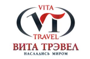 Изображение Vita-travel.com