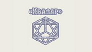 Изображение Cequasar.ru / Instagram