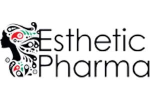 Изображение Esthetic-pharma.com.ua / Facebook