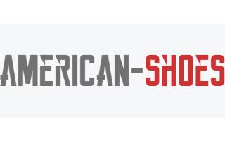 Изображение American-shoes.ru