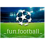 Изображение «Fun Football» / Instagram