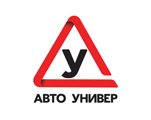 Изображение Avto-univer.ru // Facebook