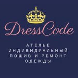 Изображение Dresscode.spb // Instagram
