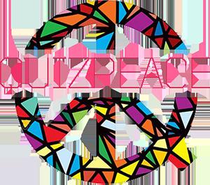 Изображение Quizpeace // Instagram