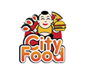 CityFood