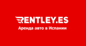 Изображение Ru.rentley.es // Facebook, Instagram