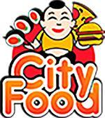 Изображение City-food.com.ru // Вконтакте