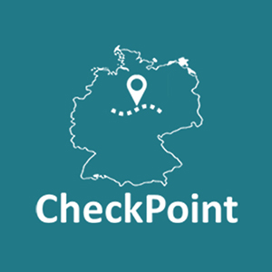 Изображение Check-point24.com // Instargam
