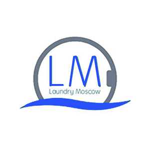 Изображение Laundrymoscow.ru // Facebook