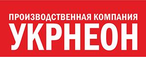 Изображение Ukrneon.com // Facebook