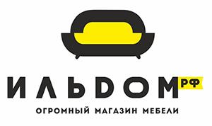 Изображение Ильдом.рф // Вконтакте
