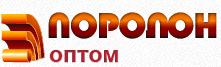 Изображение Porolon-optom.ru // YD