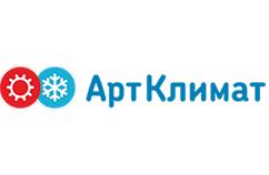 logo_0 (1) (1)