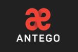Изображение Antego.ru