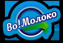 Изображение Vomoloko.ru