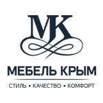 Изображение Mebelkrym.ru // Instagram