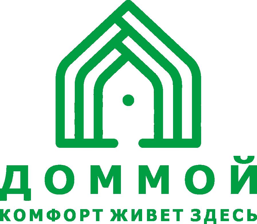 Изображение Dommoy.kz