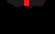 Лого-eng