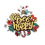 лого bee