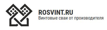 Изображение Rosvint.ru