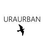 uraurban.style logo