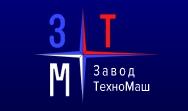 Изображение T-mas.ru