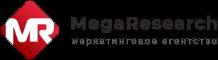 Изображение Megaresearch.ru