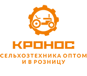 Изображение Kronos-company.ru // GA