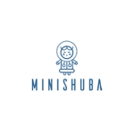 Изображение Minishuba // Instagram