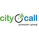 Изображение Сity-call.ru // Вконтакте