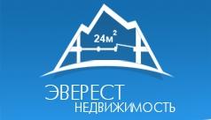 Изображение Everestspb.ru // YD