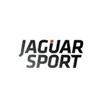 Изображение Jaguarsport.ru // Instagram