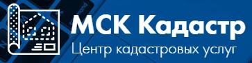 Изображение Xkad.ru // YD
